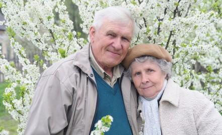 A João e Maria Recursos Humanos é uma consultoria capacitada e especializada no cuidado ao idoso.